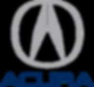 Acura-logo-6A7CD0D53A-seeklogo.com.png