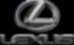file-lexus-division-emblem-svg-wikipedia
