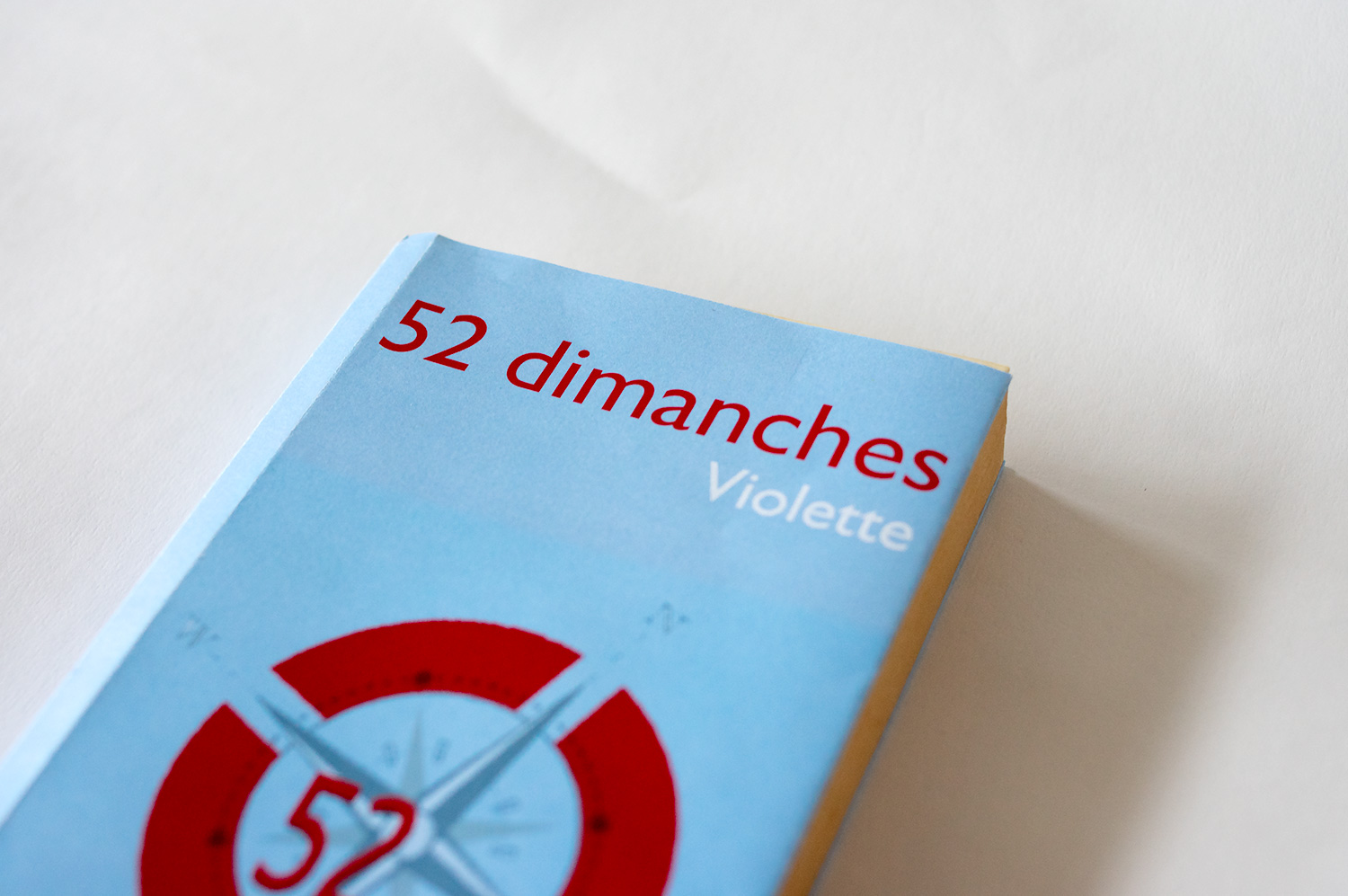 52 dimanches