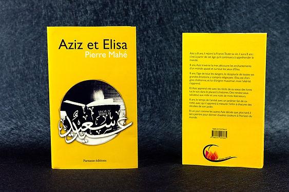 Aziz---couv-et-der-de-couv-W.jpg