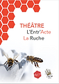 Brochure Entracte Ruche.png