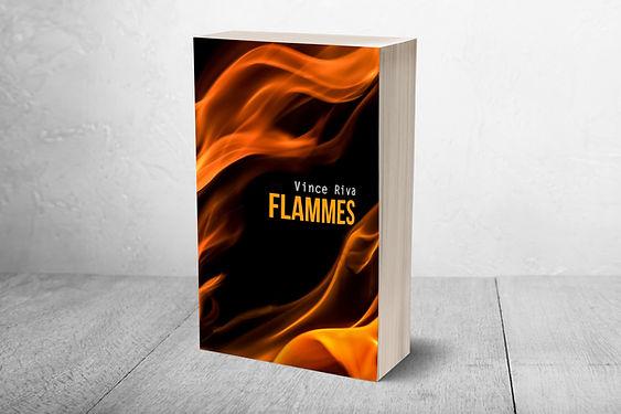 Flammes livre.jpg