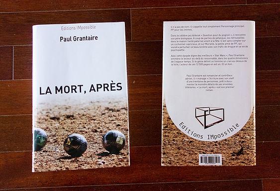 livre01-Lamort-apresw.jpg