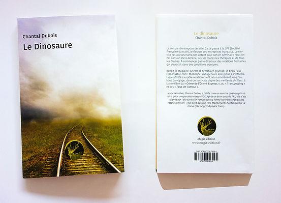 Le-dinosaureW.jpg