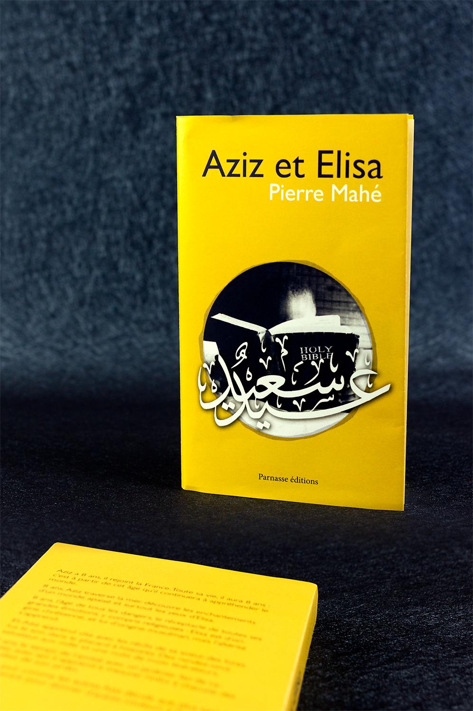 Aziz et Elisa