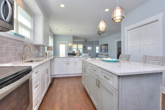 502 kitchen to dr view.jpg