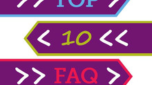 FAQs about Shopping