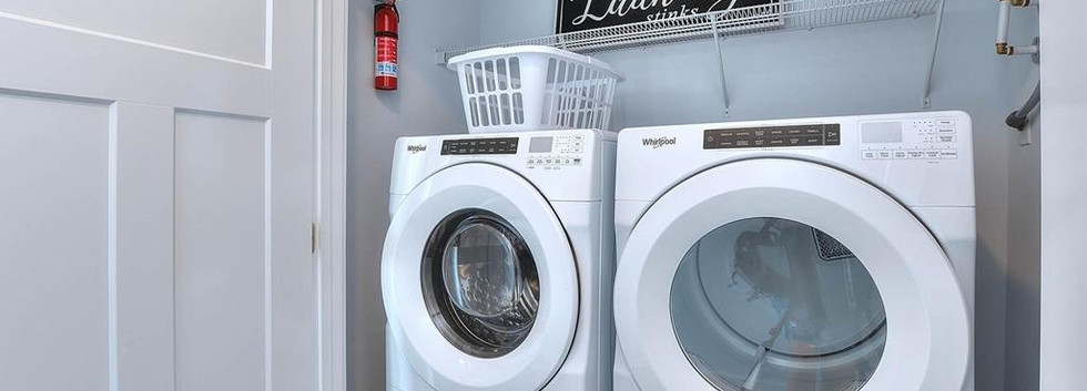 coming laundry.jpg