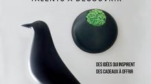 Artisa Grenoble du 28 Novembre au 2 Décembre 2018