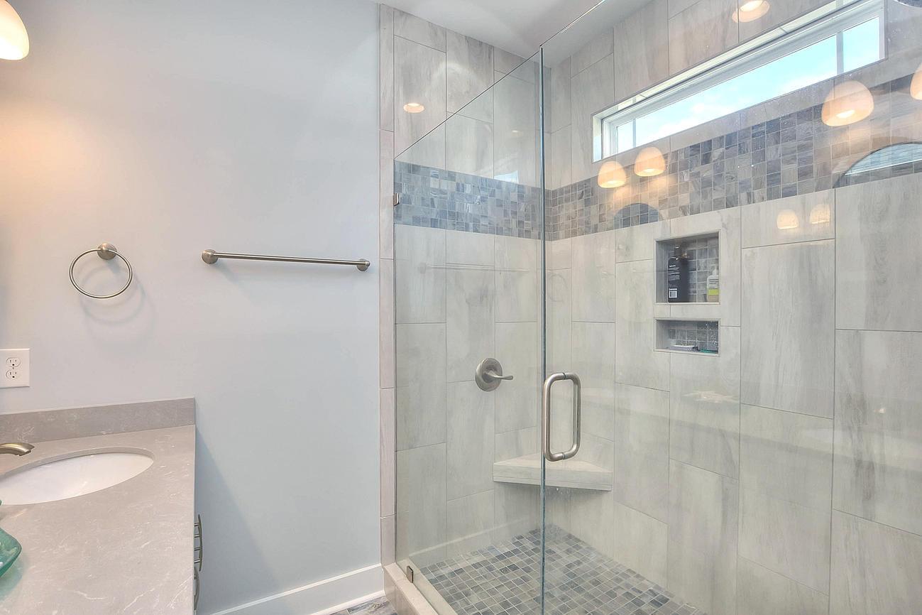 502 master bath shower.jpg