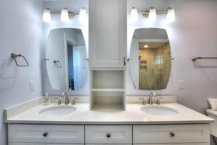 coming bathroom.jpg