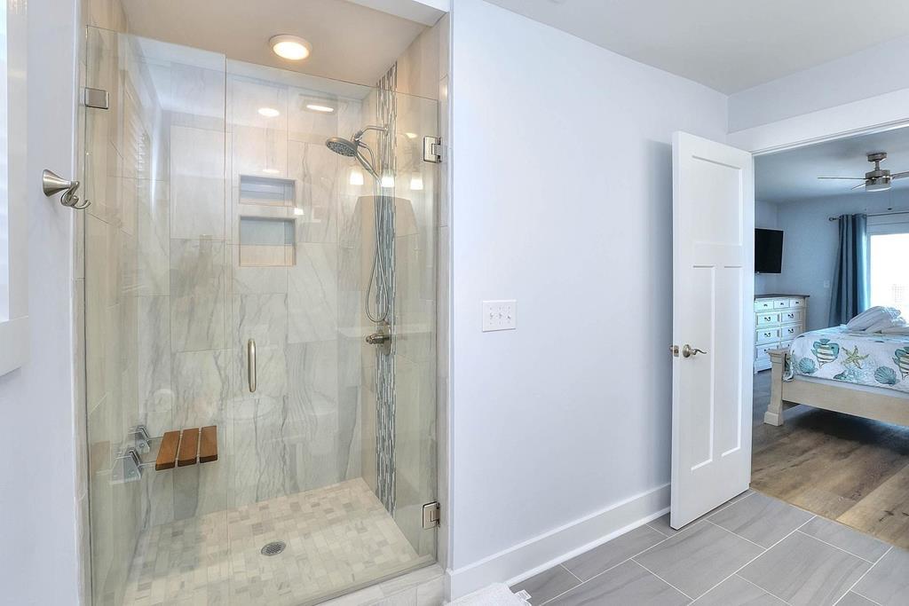 coming shower.jpg