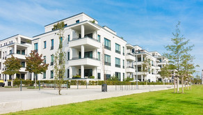 Don't Let Taxes Stop You From Diversifying Your Real Estate Portfolio