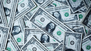 Covid-19 Unlocks Huge Tax Refunds