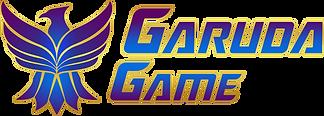 garuda-game.png