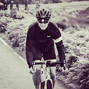 steve on bike.jpg