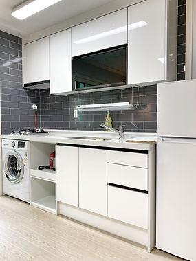 Small Kitchen.jpg