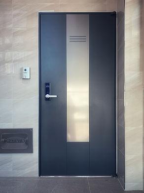 Door with Lock.jpg