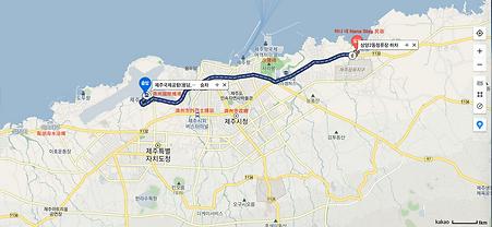 Hana Stay 交通Map.png