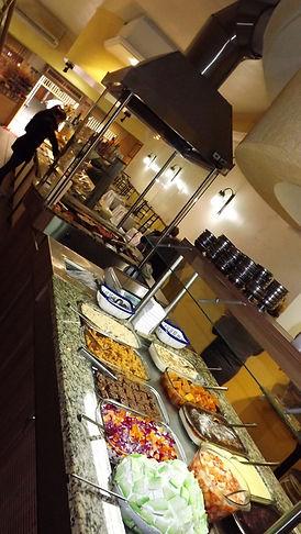 buffet-2007.jpg