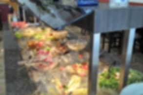 buffet-13-004 - Cópia.jpg