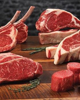 desossa de carnes e cortes.jpg