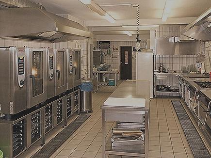 cozinha-industrial-inox-304-430-coifa-me