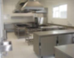 capa cozinha industrial.jpg
