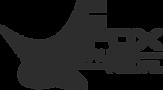 logo-2-hi-res-alpha-grey color 2d2d2d.pn