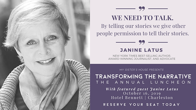 luncheon - msh-site - janine latus_quote