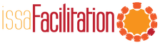 issafacilitation_logo.png