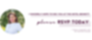 luncheon_landing-page_cta-banner_fin.png