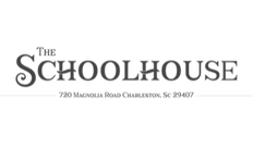 schoolhouse logo.png