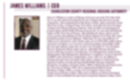 th_panelist-bios_james-williams.png