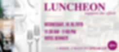 luncheon_landing-page-banner_fin.png