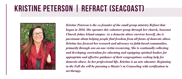 th_bios_kristine-peterson.png