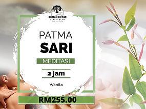 PATMA SARI.jpg