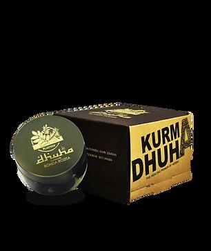 Kurma Dhuha.PNG.png
