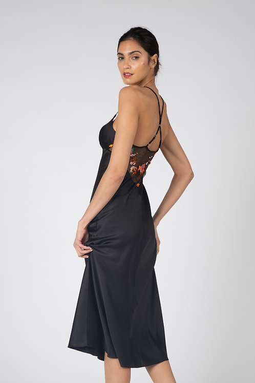 Rya Collection Bewitched Gown