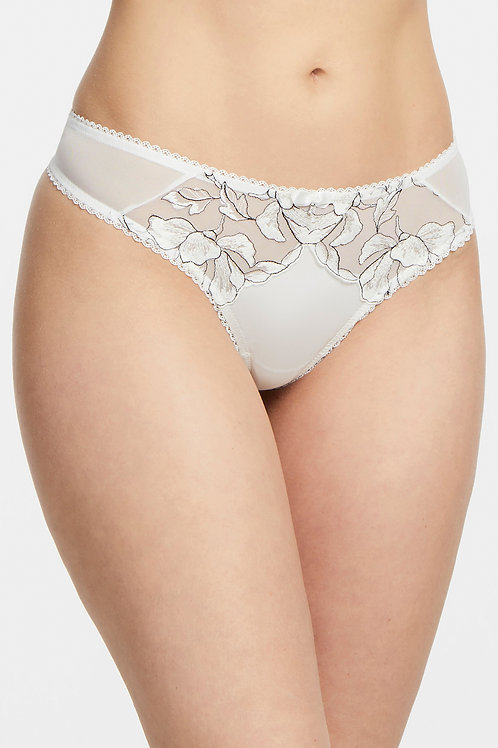 Montelle Intimates Forevermore Thong