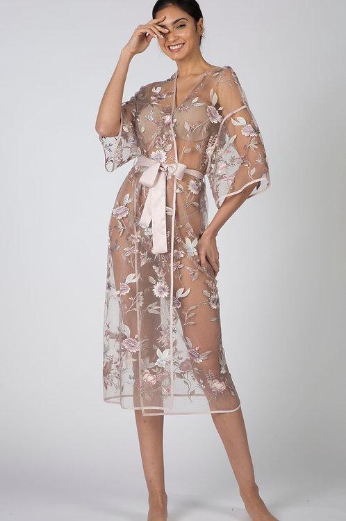 Rya Collection Stunning Wrap