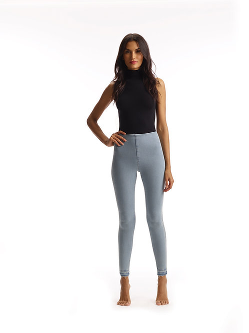 Commando Classic All Day Denim Legging
