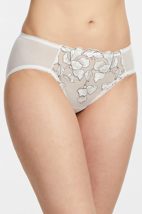 Montelle Intimates Forevermore Brief