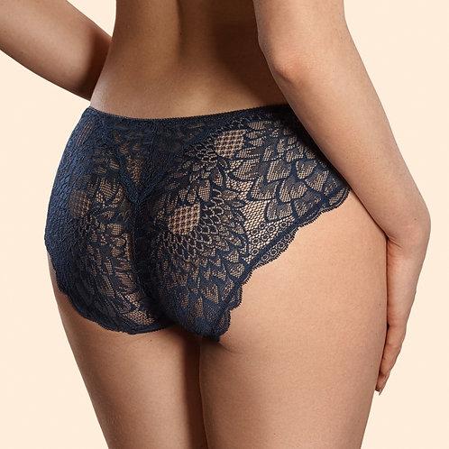 Ajour Phoenix Lace Back Panty