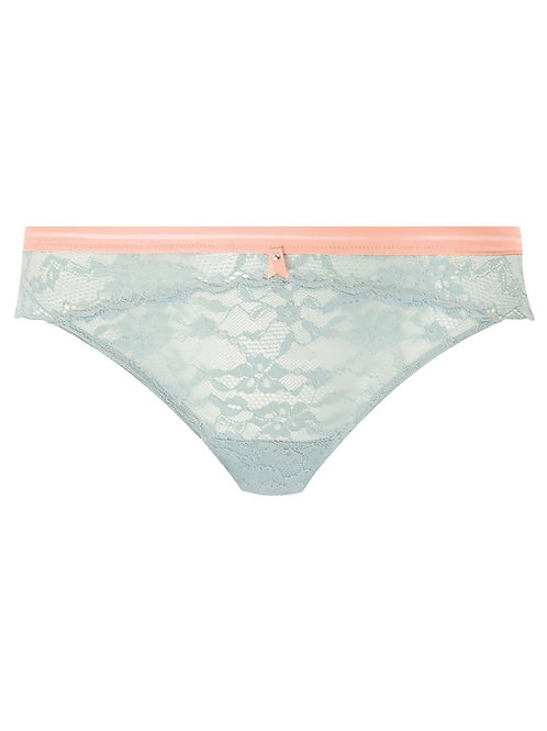 Freya Offbeat Brief