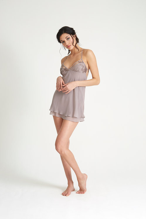 Rya Collection Charming Chemise