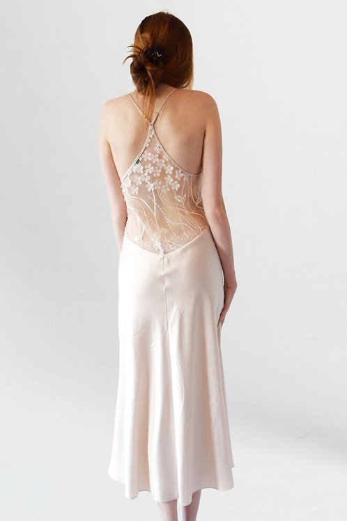 Rya Collection Kiss Gown