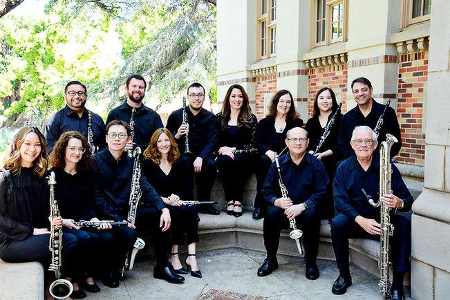 LAClarinet Choir 2019 086.jpg