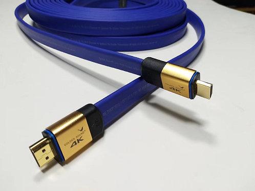 HD V1100