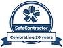 safecontractor-seal-twenty-years.png